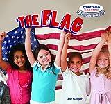 The Flag, Joe Gaspar, 1477707360