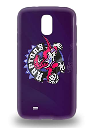coque iphone 6 toronto raptors
