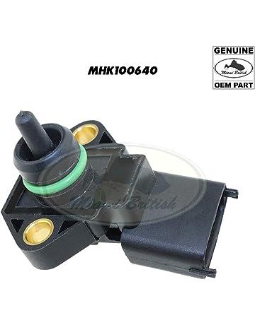 Omnia Warehouse 12338599 M998 HMMWV Thermostatic Fan Switch 5930-01-237-7322 12338599