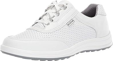 Amazon.com | SAS Women's, Sporty Lux