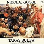 Taras Bulba | Nikolai Gogol