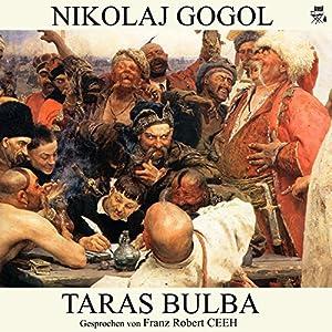 Taras Bulba Hörbuch