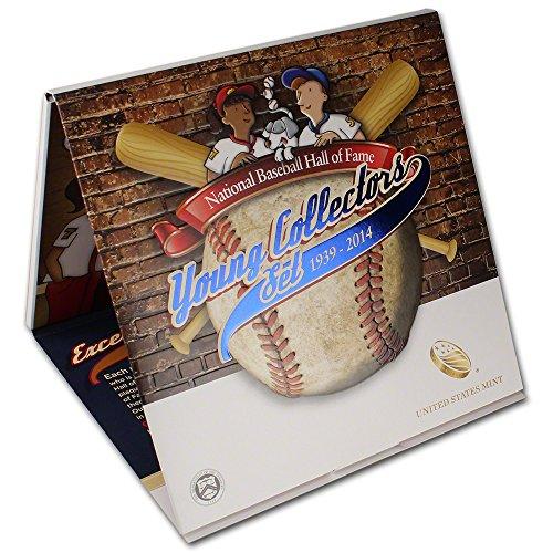 2014-d-us-commemorative-bu-half-dollar-national-baseball-hall-of-fame-young-collector-50c-ogp-us-min