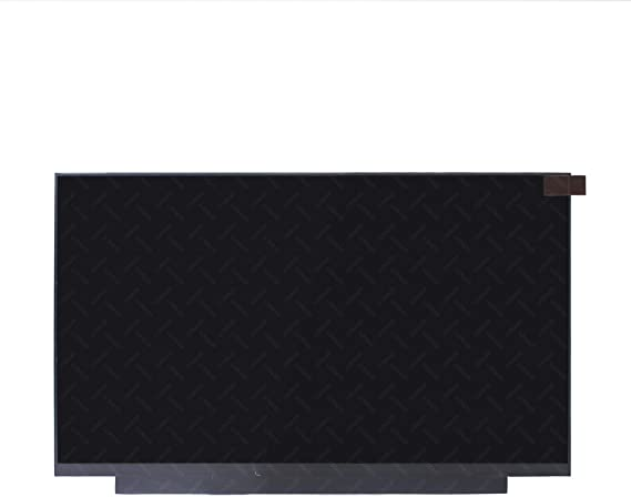 LCDOLED Compatible with B133XTN03.1 13.3 inches HD 1366x768 LCD Display Screen Panel Replacement