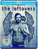 The Leftovers - Die komplette 3. Staffel [Blu-ray]