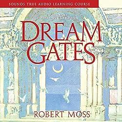 Dream Gates