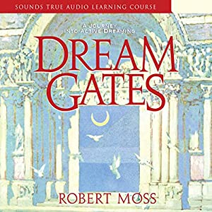Dream Gates Speech