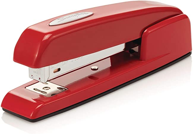 Swingline Stapler 747 Iconic Desktop Stapler