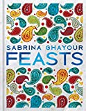 Feasts: From the Sunday Times no.1 bestselling author of Sirocco & Persiana