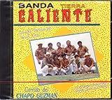 Banda Tierra Caliente (Corrido Del Chapo Guzman) by Banda Tierra Caliente
