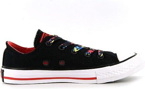 chaussure converse garcon 27
