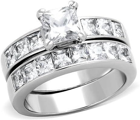 Vip Jewelry Co VJC61206 product image 5
