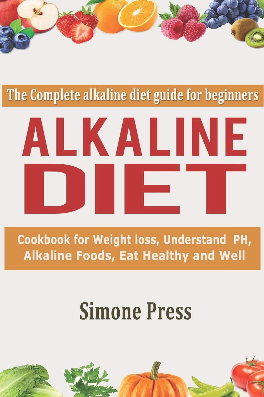 Alkaline diet for fat loss