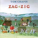 : Zag Zig