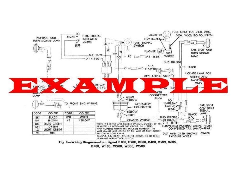 Aldl Wiring 1997 Toyotum 4runner - Wiring Diagram Networks