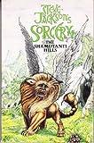 Sorcery One, Steve Jackson, 0140067949