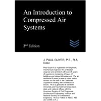 An Introduction to Compressed Air Systems