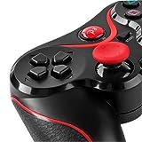 TNP PS3 Gaming Controller - Wireless Bluetooth 6