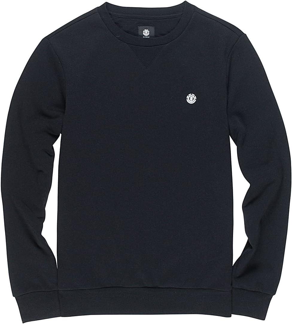 Element Boys Cornell Classic Cr Fleece Jacket