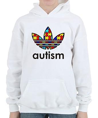 Sweatshirt Helicharters Off41 Amazon Adidas Timberline dq4YYw0
