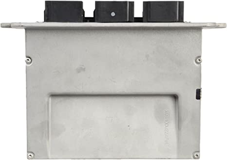 Cardone 78-4928 Remanufactured Ford Computer