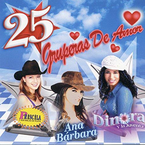 Suchergebnis auf Amazonde fr: Dinora Y La Juventd
