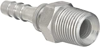 "product image for Wright Tool 3508 3/8"" Drive 6 Point Deep Socket, 1/4"""