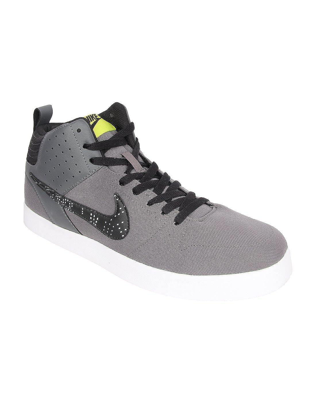 a1b345cf394 Nike Men's Canvas Casual Shoes