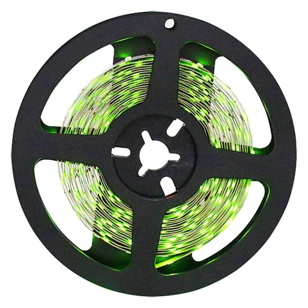 USB Repelling Mosquito LED Strip 5V 2835 Camping Lamp Indoor Outdoor Lighting by Ikevan (300cm)