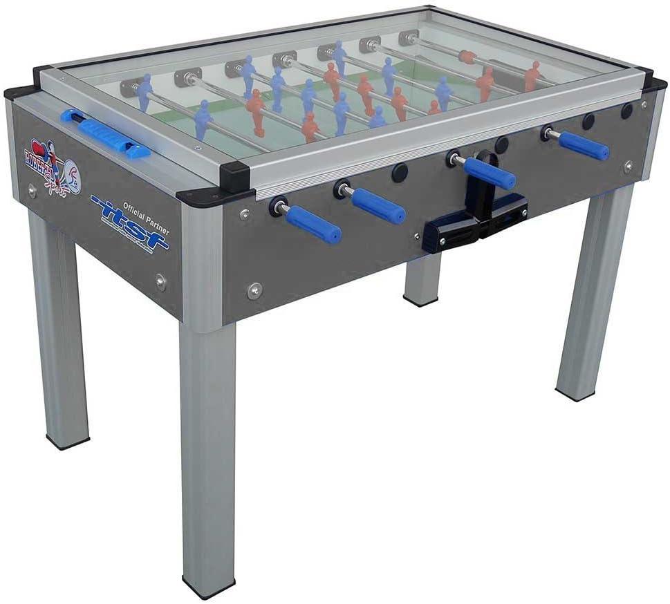 Roberto deporte College Pro cubierta Internacional gris mesa de ...