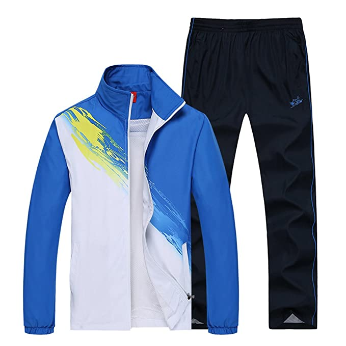catch buy best factory outlets November's Chopin Men's Sportwear Active Athletes Nylon ...