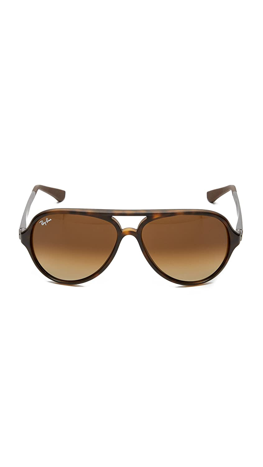 bbe0ce6b46 Ray Ban Cats 5000 Uomo « One More Soul