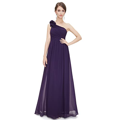 Plus Size Bridesmaid Dresses Amazon