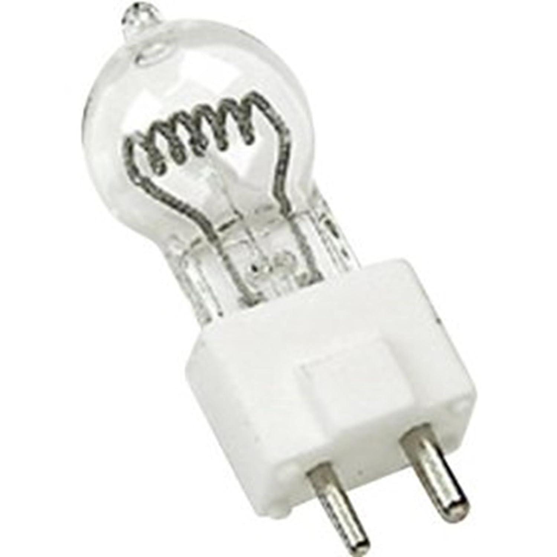 Osram DYSDYVBHC Halogen Lamp V and W Halogen Bulbs