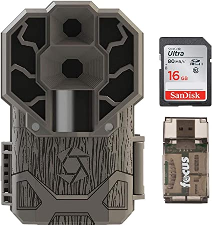 Stealth Cam ASTCSTCDS4K1C product image 2