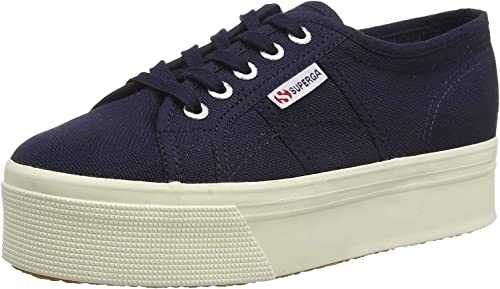 superga shoes sale