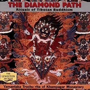 The Diamond Path