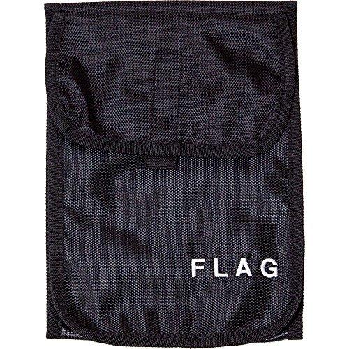 (Flagpole-To-Go Large Portable Flagpole Storage Bag)
