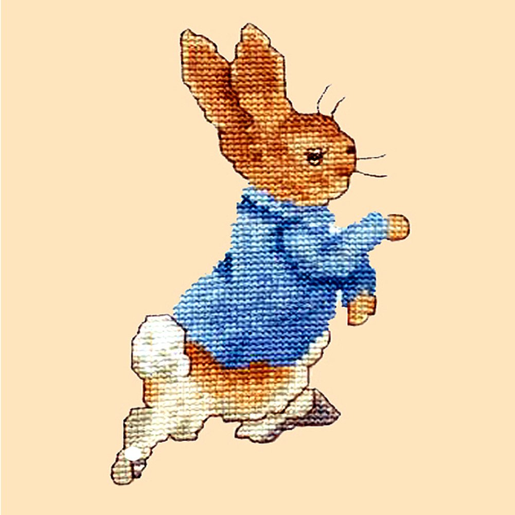 Peter Rabbit Peter Rabbit T-Shirts