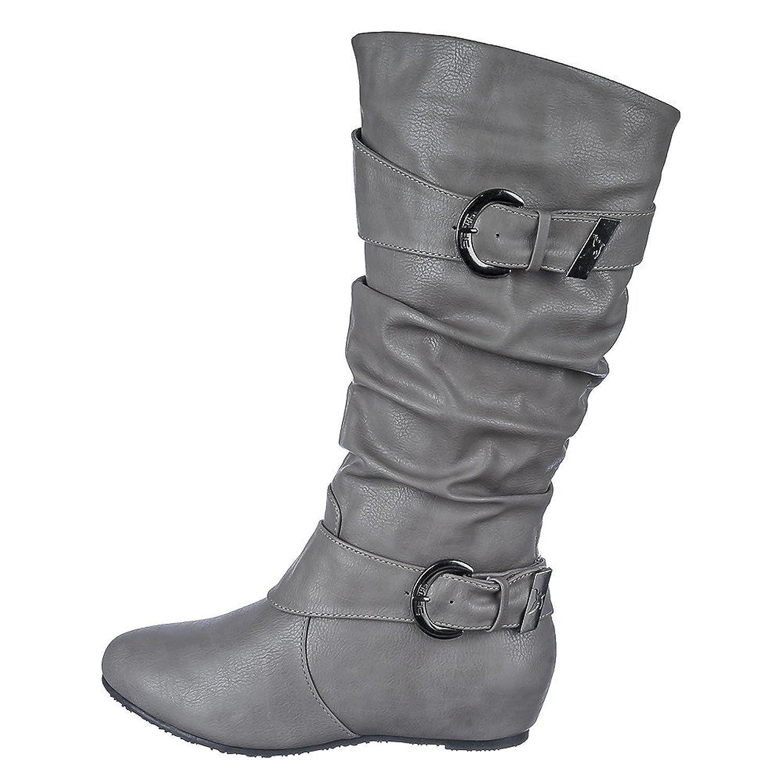 d500f4832b1 Shiekh Candies-15D Boot 85%OFF - appleshack.com.au