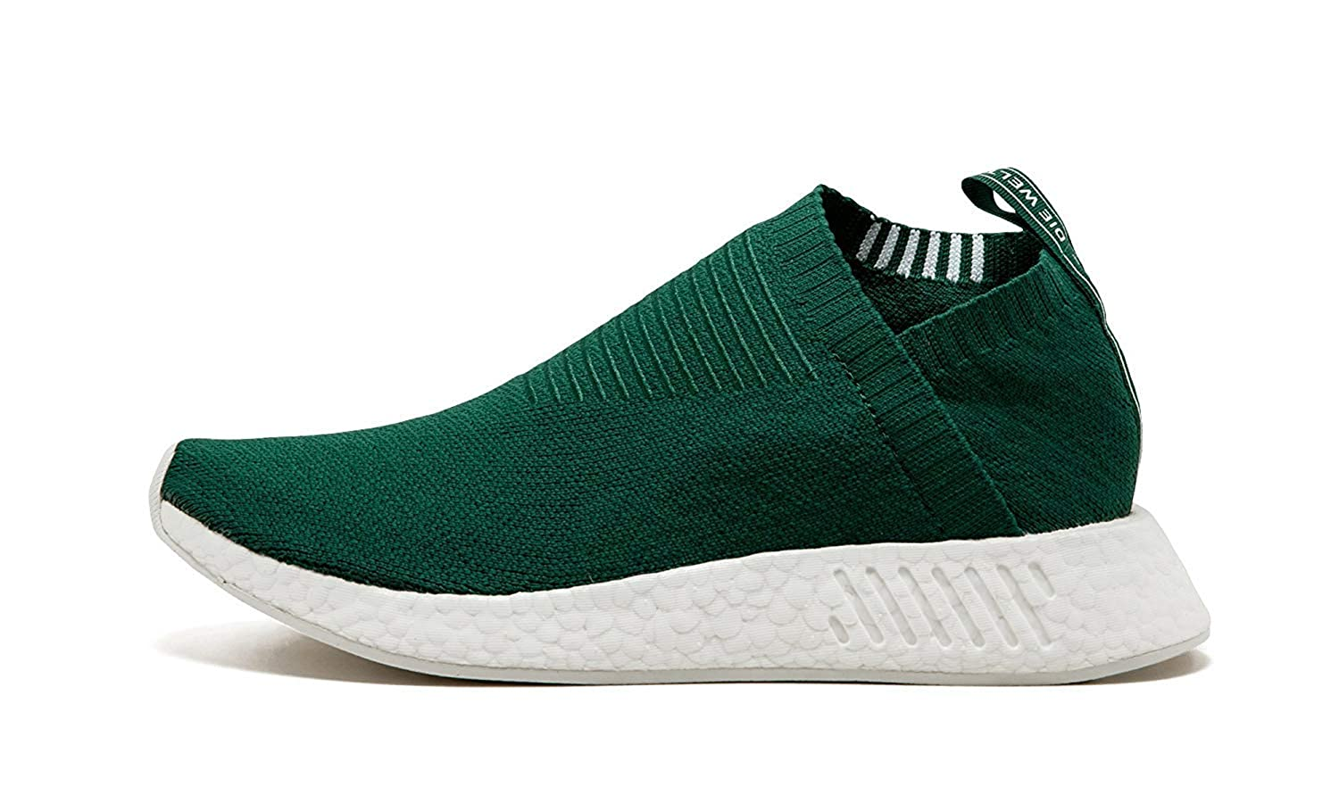 | adidas NMD CS2 PK US 9 | Athletic