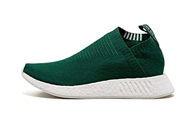 8eaa0ef95fb Image Unavailable. Image not available for. Color  adidas NMD CS2 ...