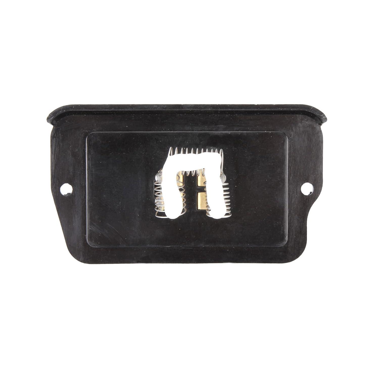 Dromedary Heater Resistor SSTREETWISE 79330ST3E01