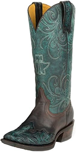 Tin Haul Ladies Made in Heaven Boots