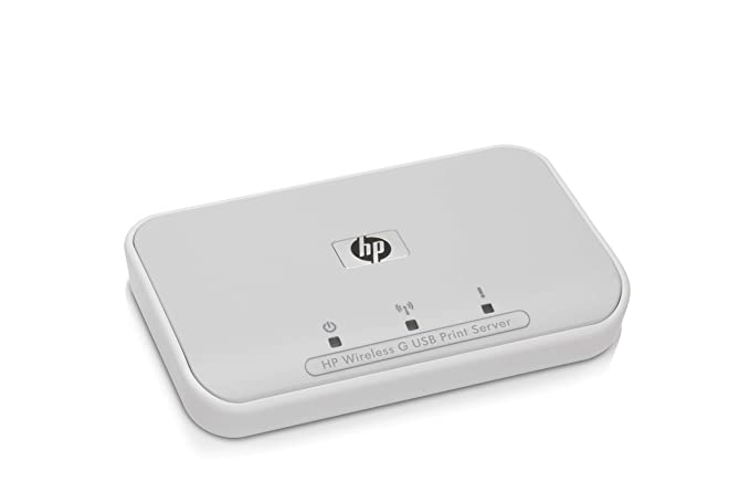 HP 2101NW WIRELESS PRINT SERVER WINDOWS 8 DRIVERS DOWNLOAD