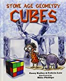 img - for Cubes (Stone Age Geometry) book / textbook / text book