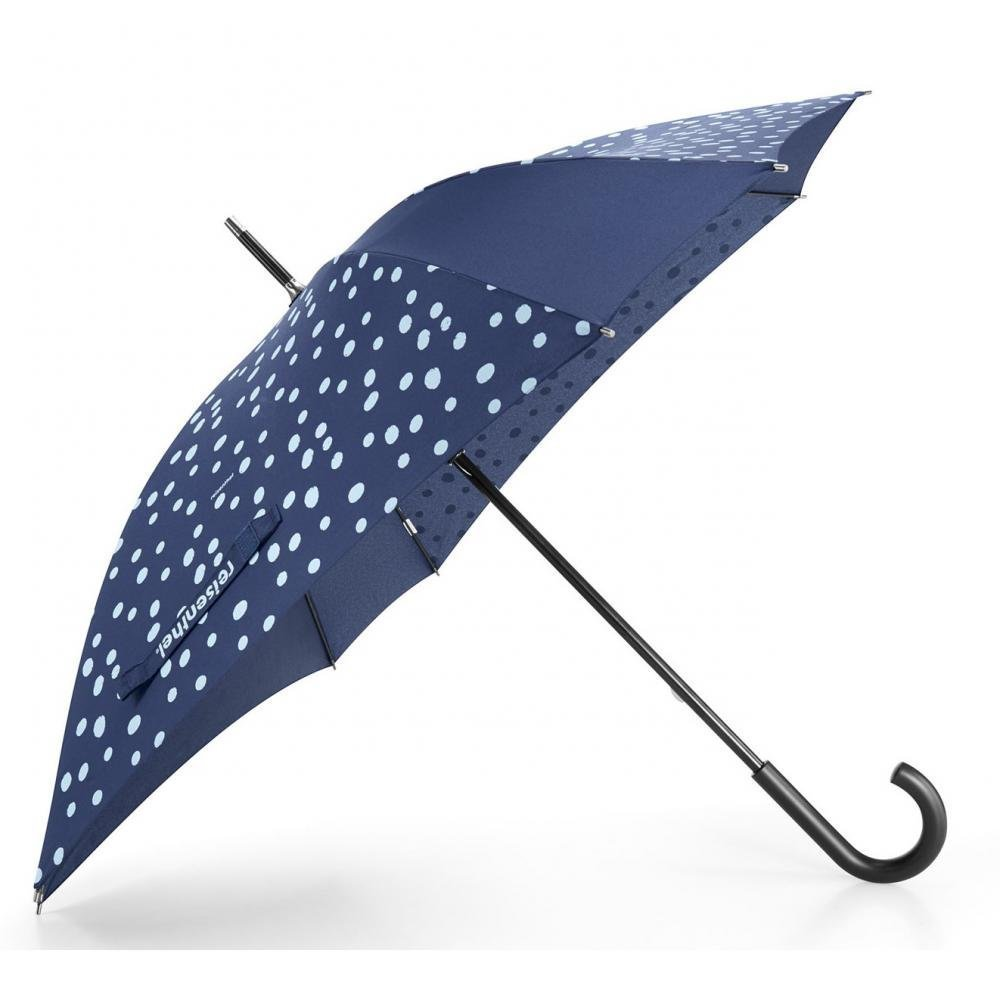 Reisenthel Umbrella Sports Navy Regenschirm, Blau YM4044
