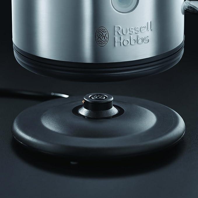 Buy RUSSELL HOBBS Snowdon 20441 Jug