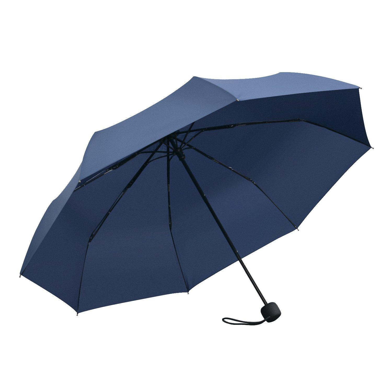 Jekeno 折りたたみ傘超軽量