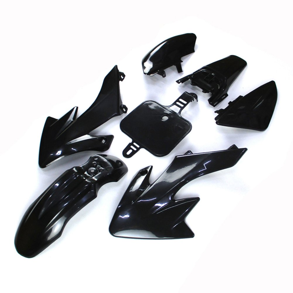 Best Rated in Powersports Fairing Kits & Helpful Customer ...